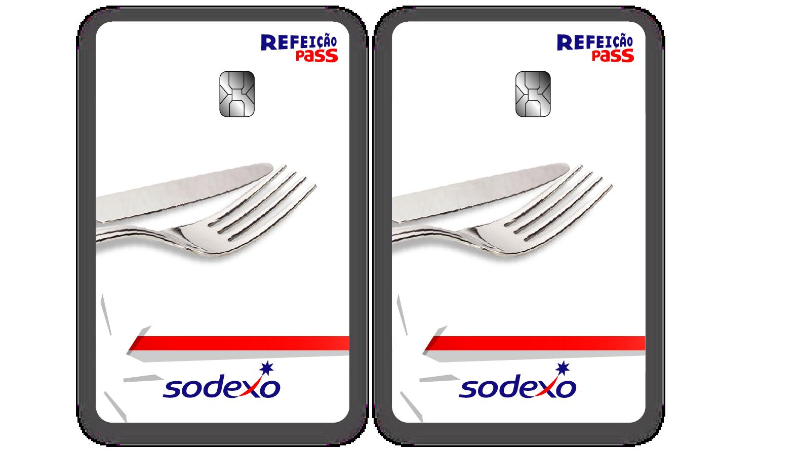 Duplamente Orgulhosos: O Sodexo Refeição Pass foi eleito o melhor cartão de refeição pelo segundo ano consecutivo. Prémio 5 Estrelas e Prémio Escolha do Consumidor